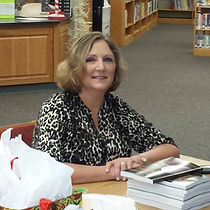 vernon book signing.jpg