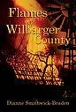 Flames of Wilbarger County eimage (2).jp