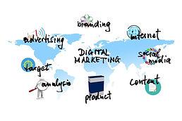 marketing 2.jpg