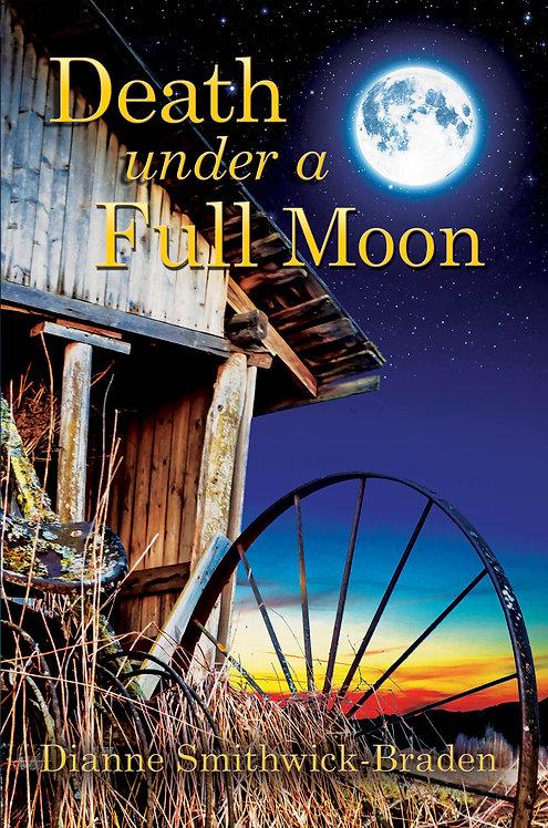Death under a Full Moon