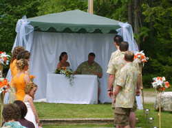 Hammond Wedding14.jpg