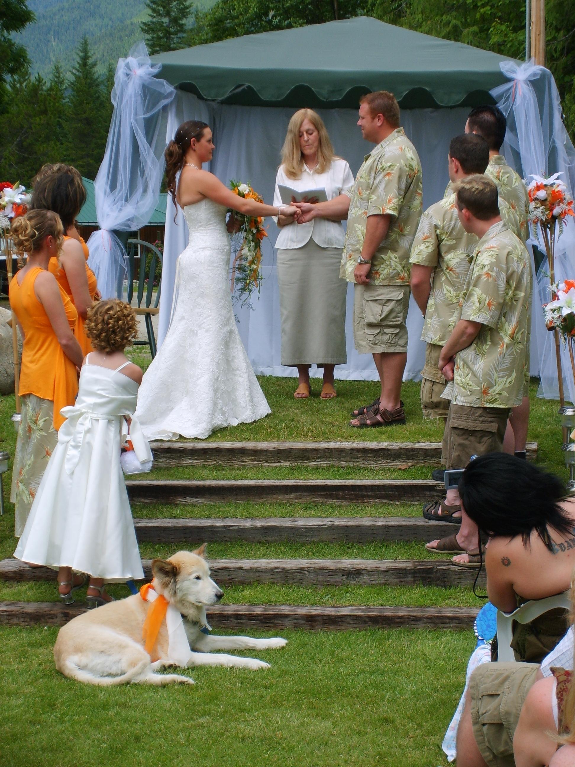Hammond Wedding9.jpg