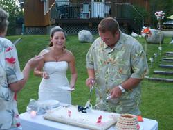 Hammond Wedding39.jpg