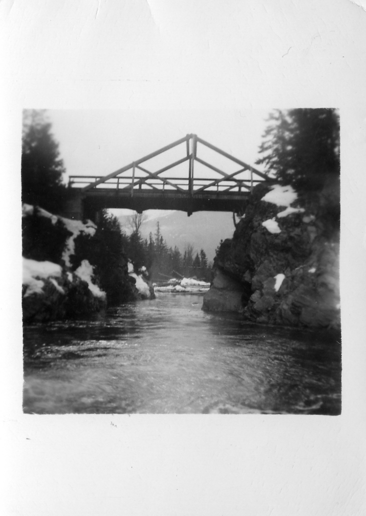 3-Kuskanax Creek Bridge.jpg