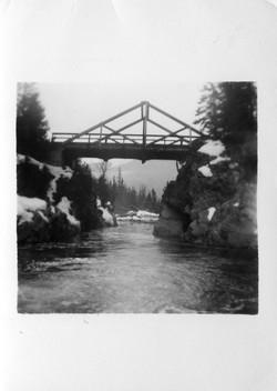 3-Kuskanax Creek Bridge.jpg