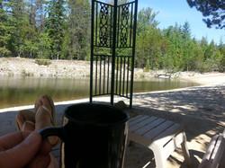 Morning Coffee May 2015.jpg