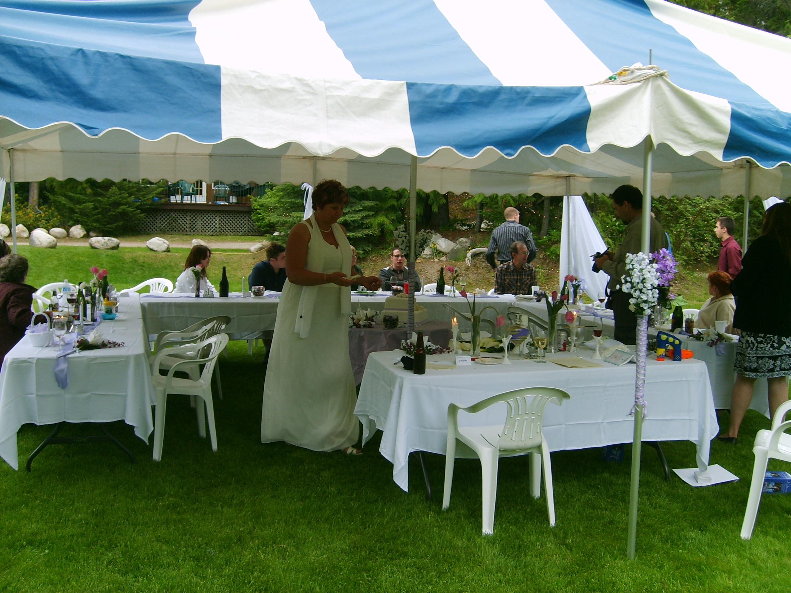 Cook Wedding22.jpg