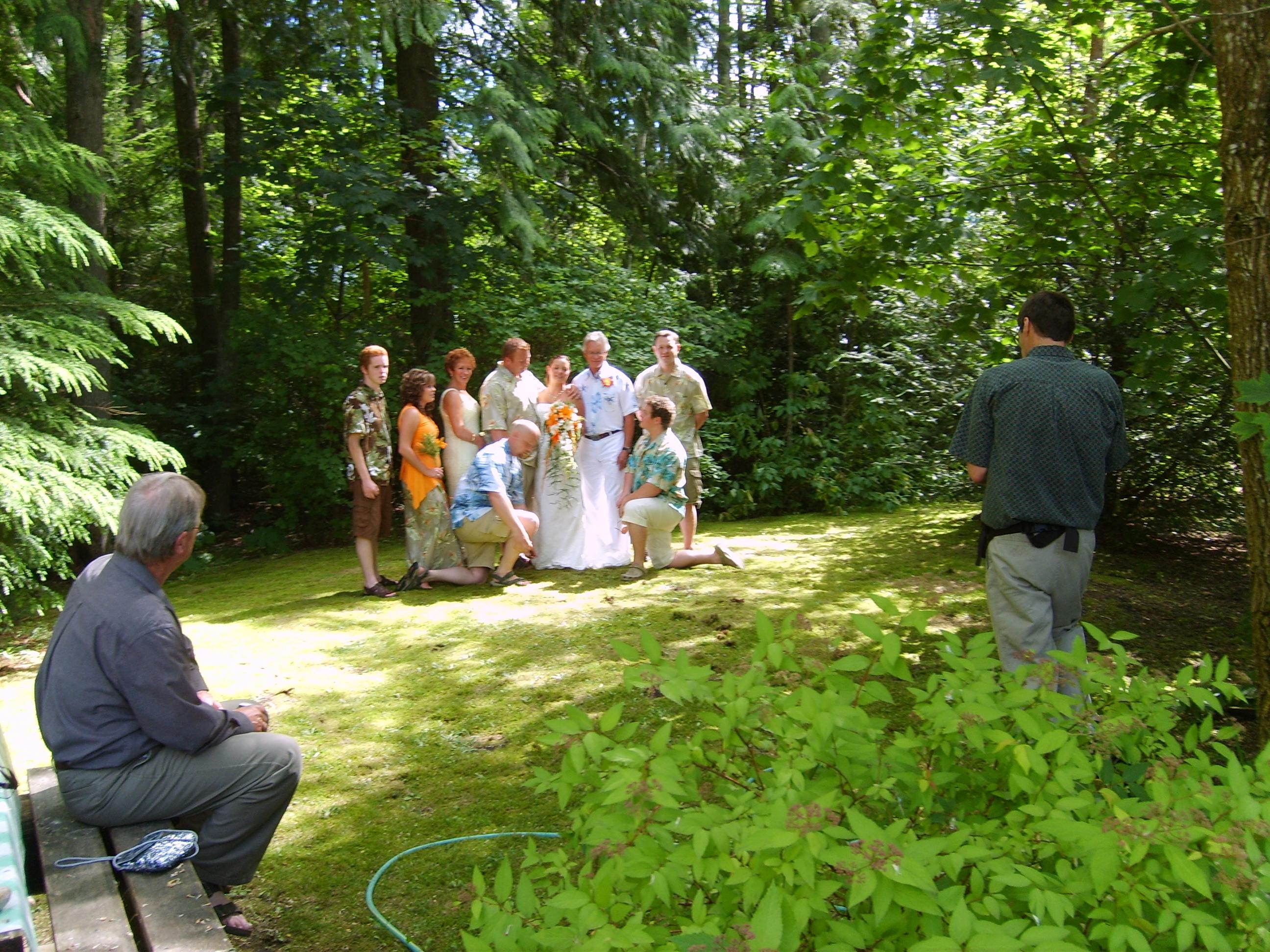Hammond Wedding29.jpg