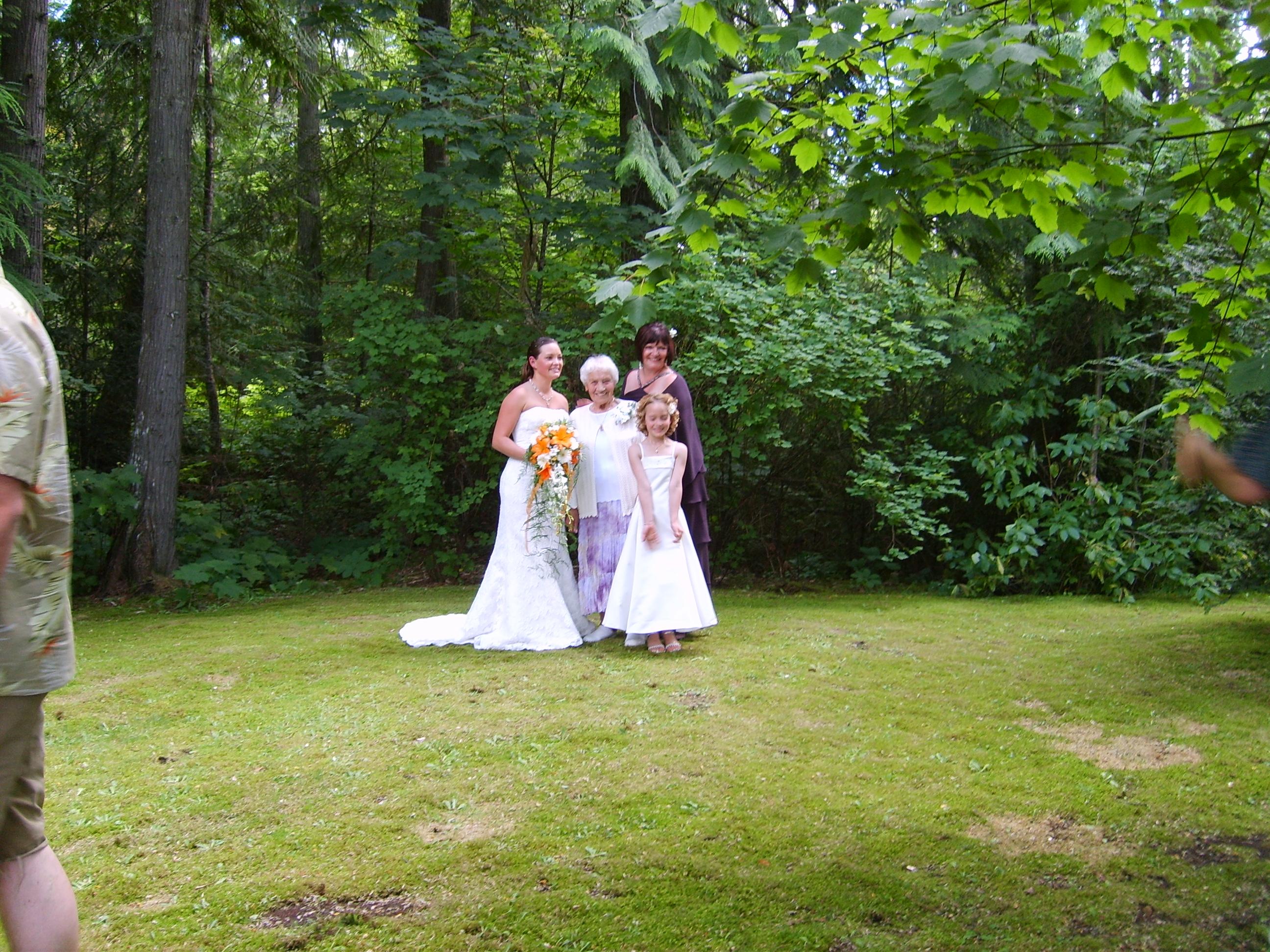 Hammond Wedding22.jpg