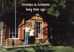 9 - Grampa & Grama.jpg