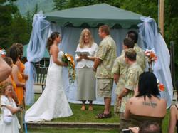 Hammond Wedding5.jpg
