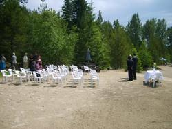 Giles Wedding.JPG