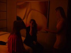 VegasMovie 046