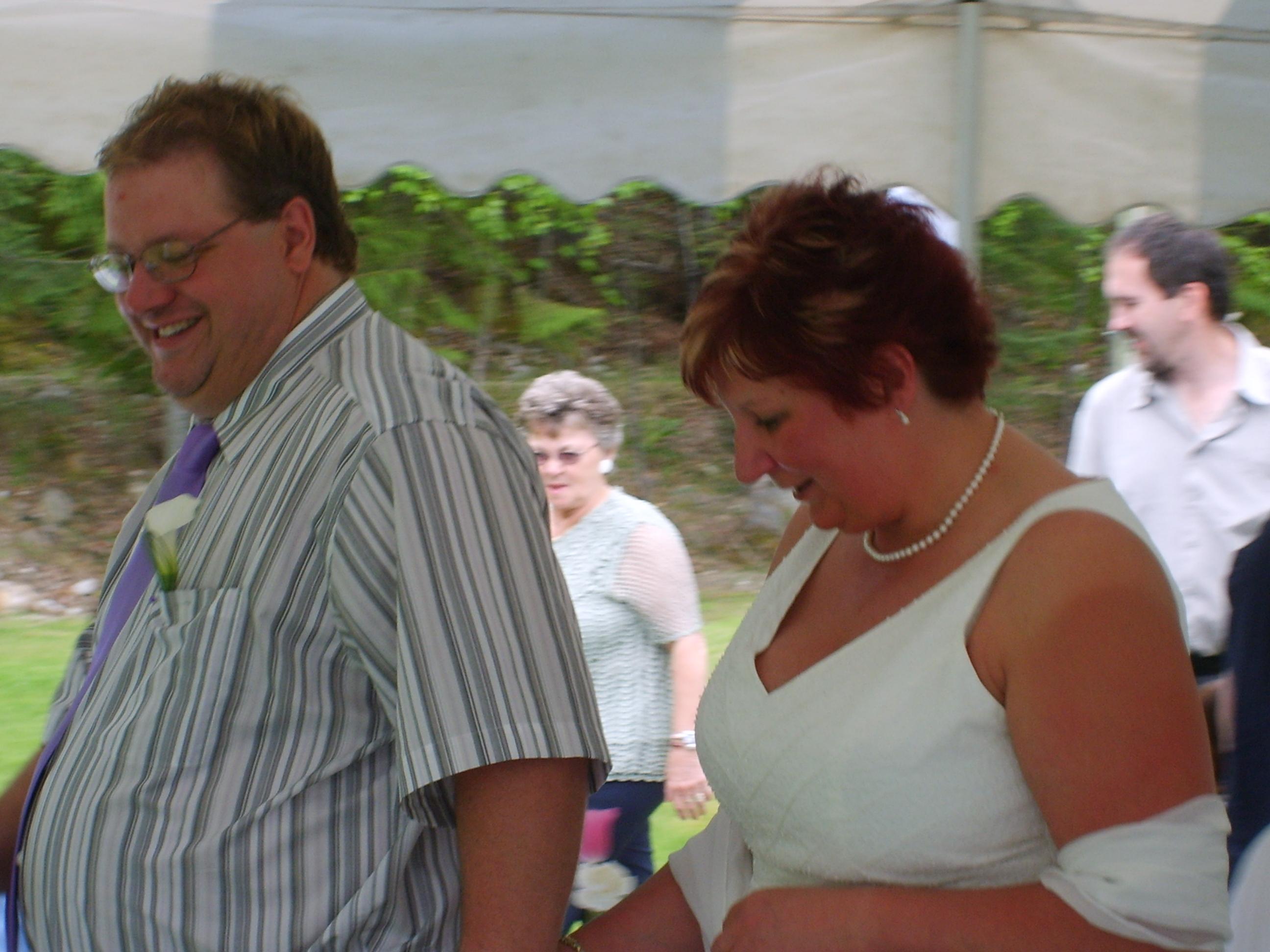 Cook Wedding10.jpg