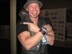 iNTERTIOR MUSIC AWARDS AND AFTER PARTY AND MORE 047