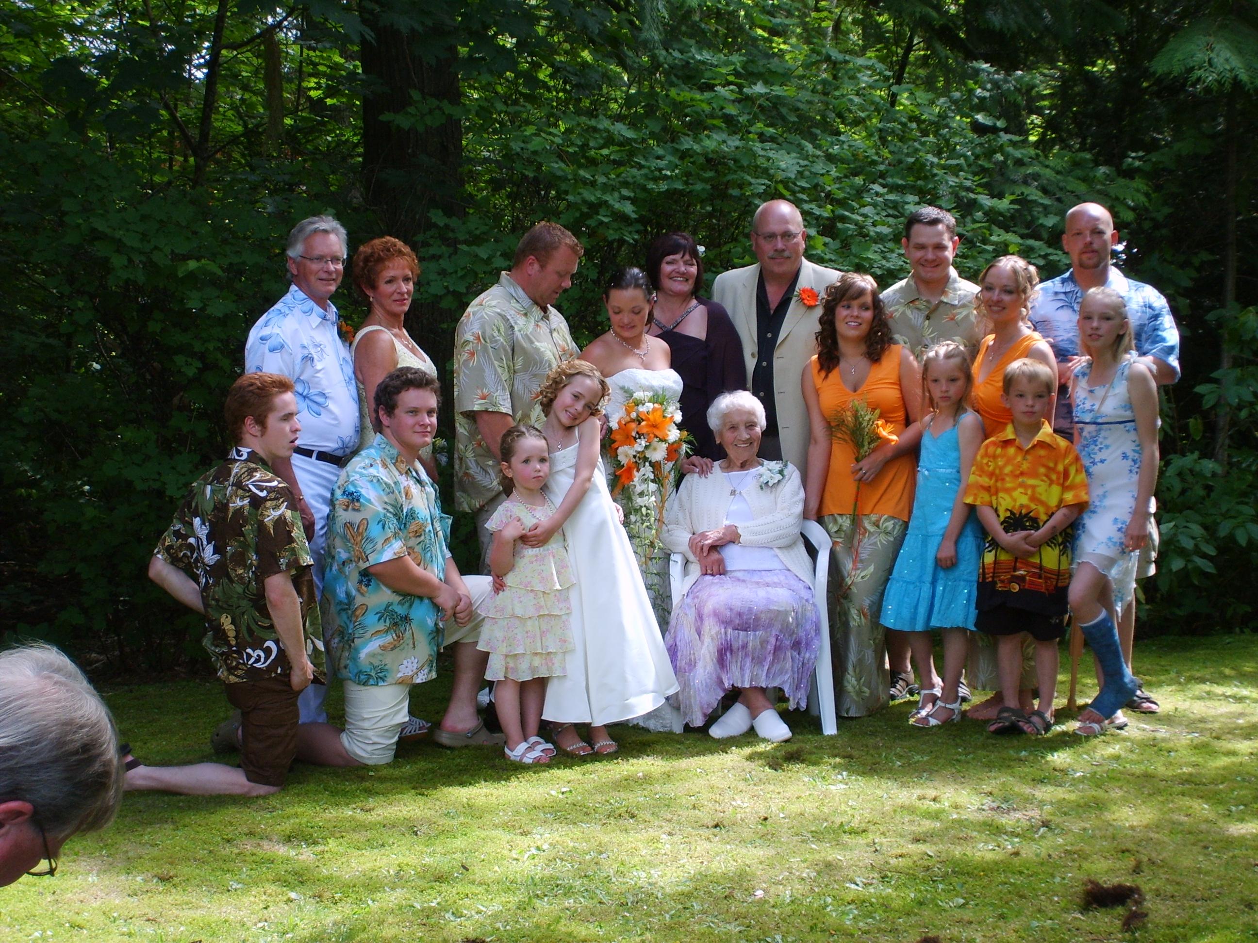 Hammond Wedding24.jpg