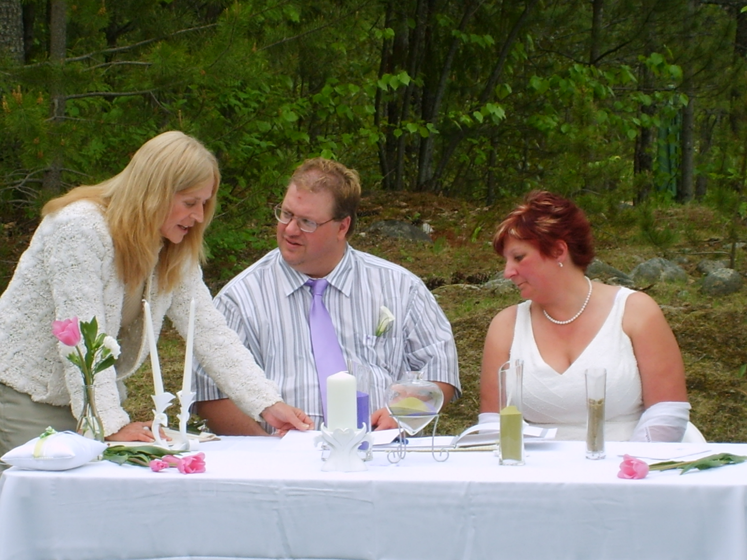 Cook Wedding8.jpg