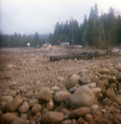 6-Old Creek Bed where the Canal is now!.jpg