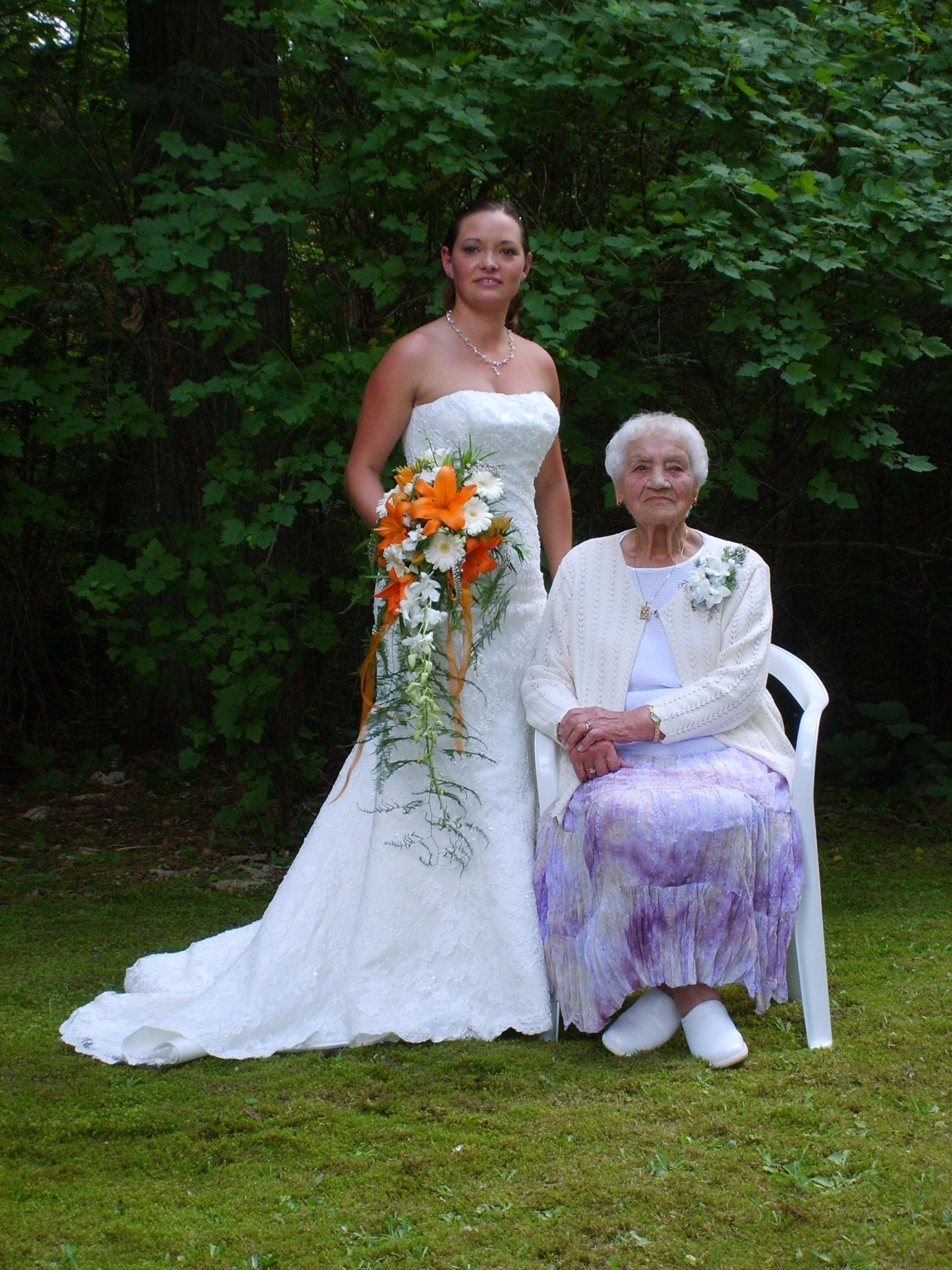 Hammond Wedding23.jpg