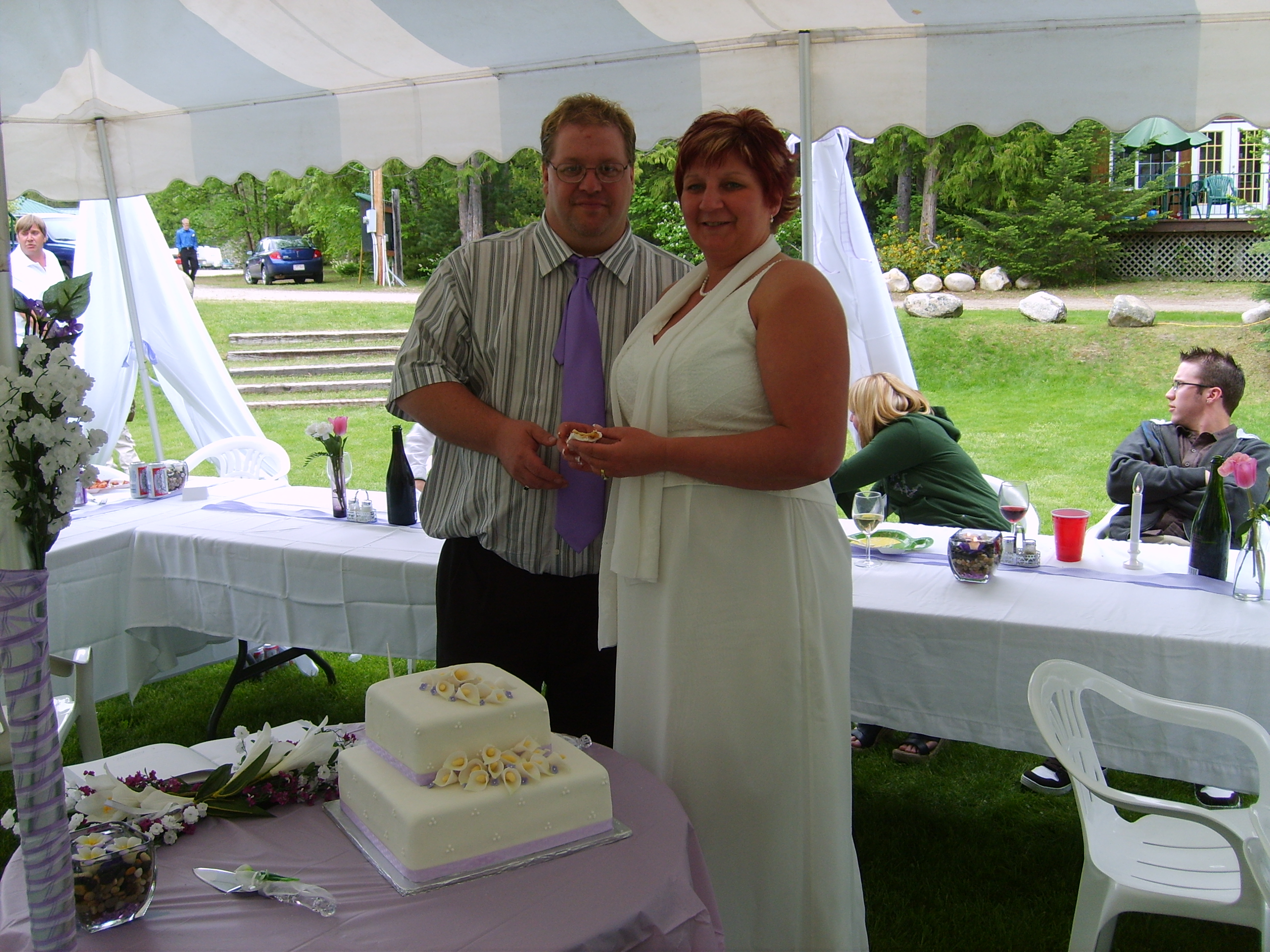 Cook Wedding20.jpg