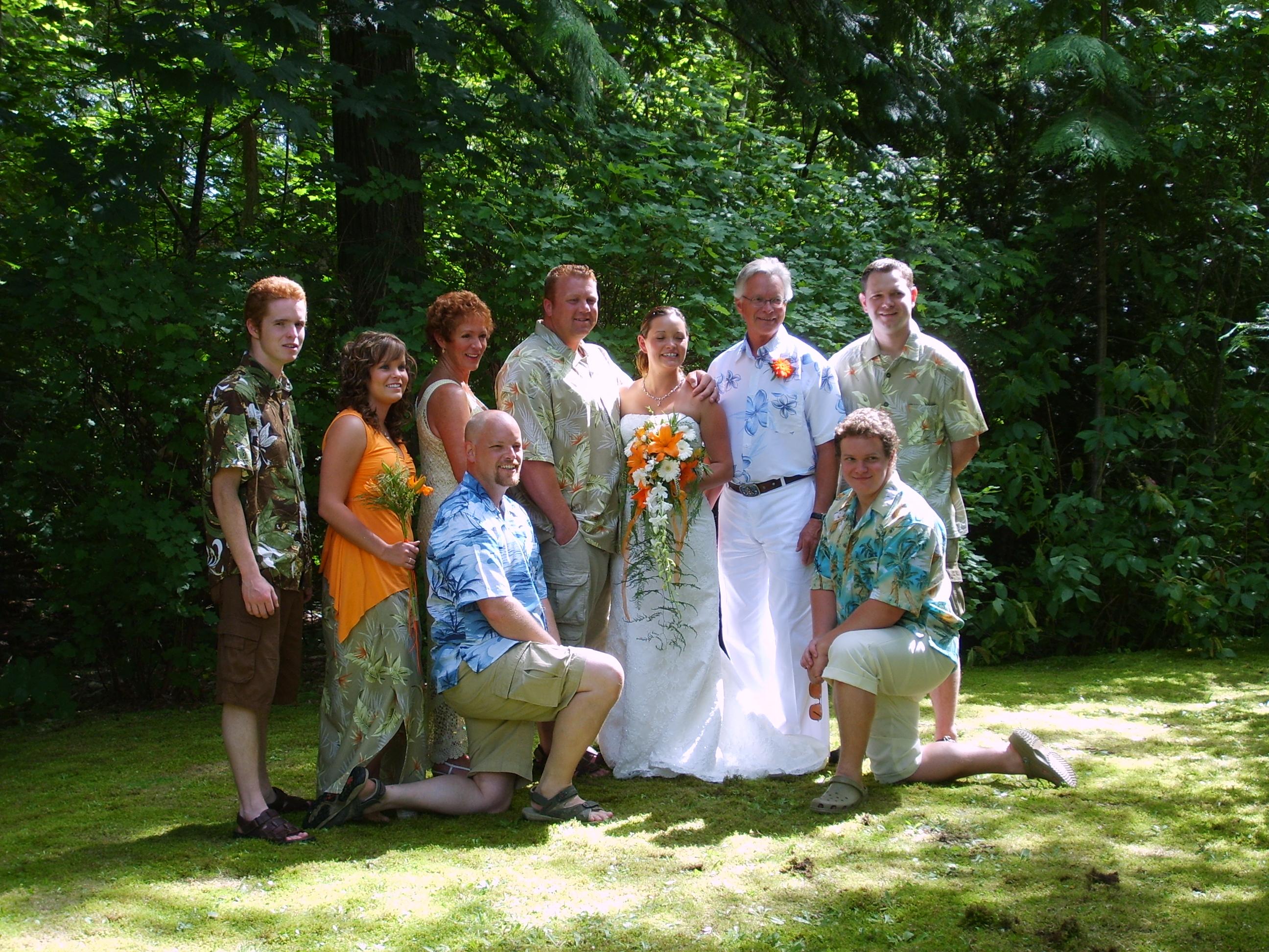 Hammond Wedding28.jpg