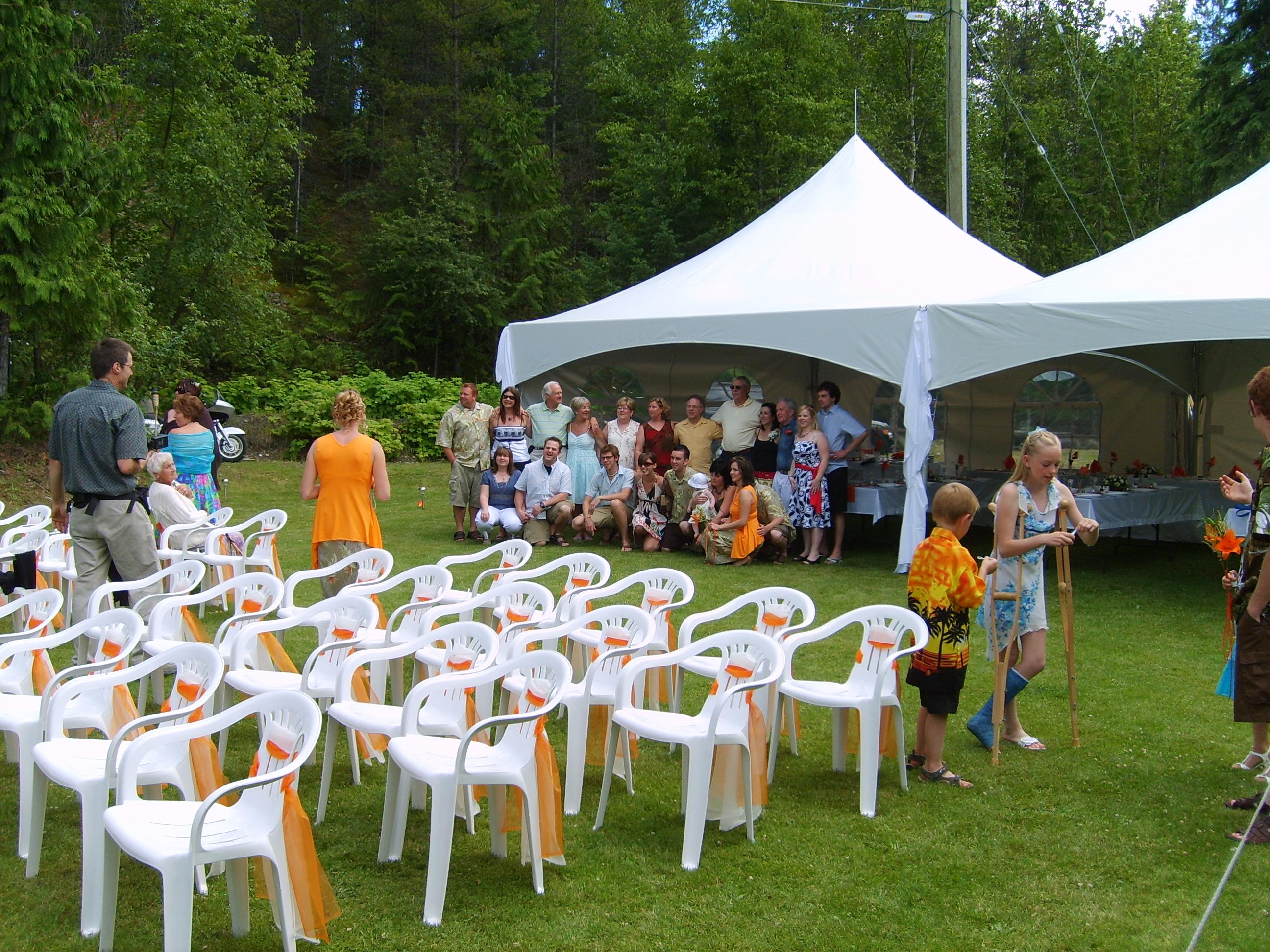 Hammond Wedding21.jpg
