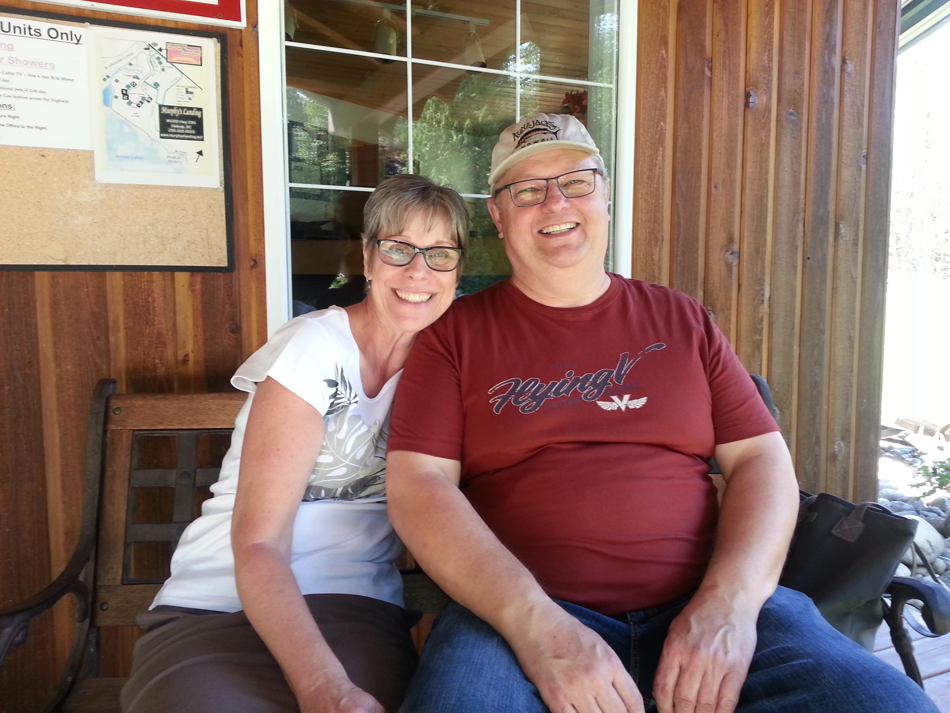 Family Friends the Hiebert's.jpg