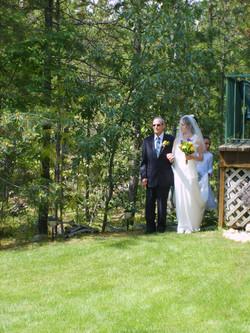 Giles Wedding1.JPG