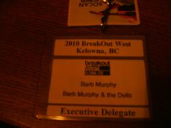 Break Out West.10 146