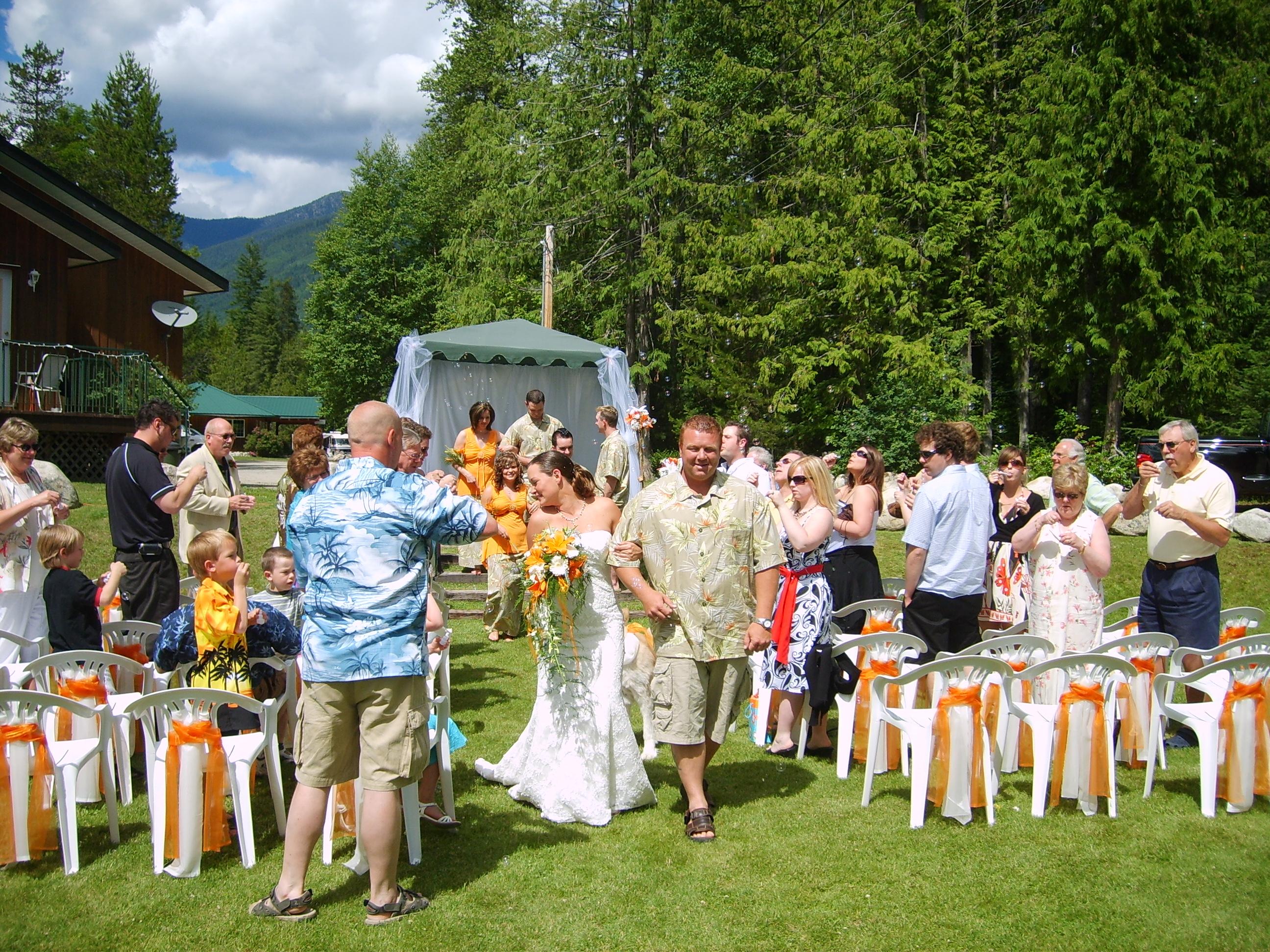 Hammond Wedding16.jpg