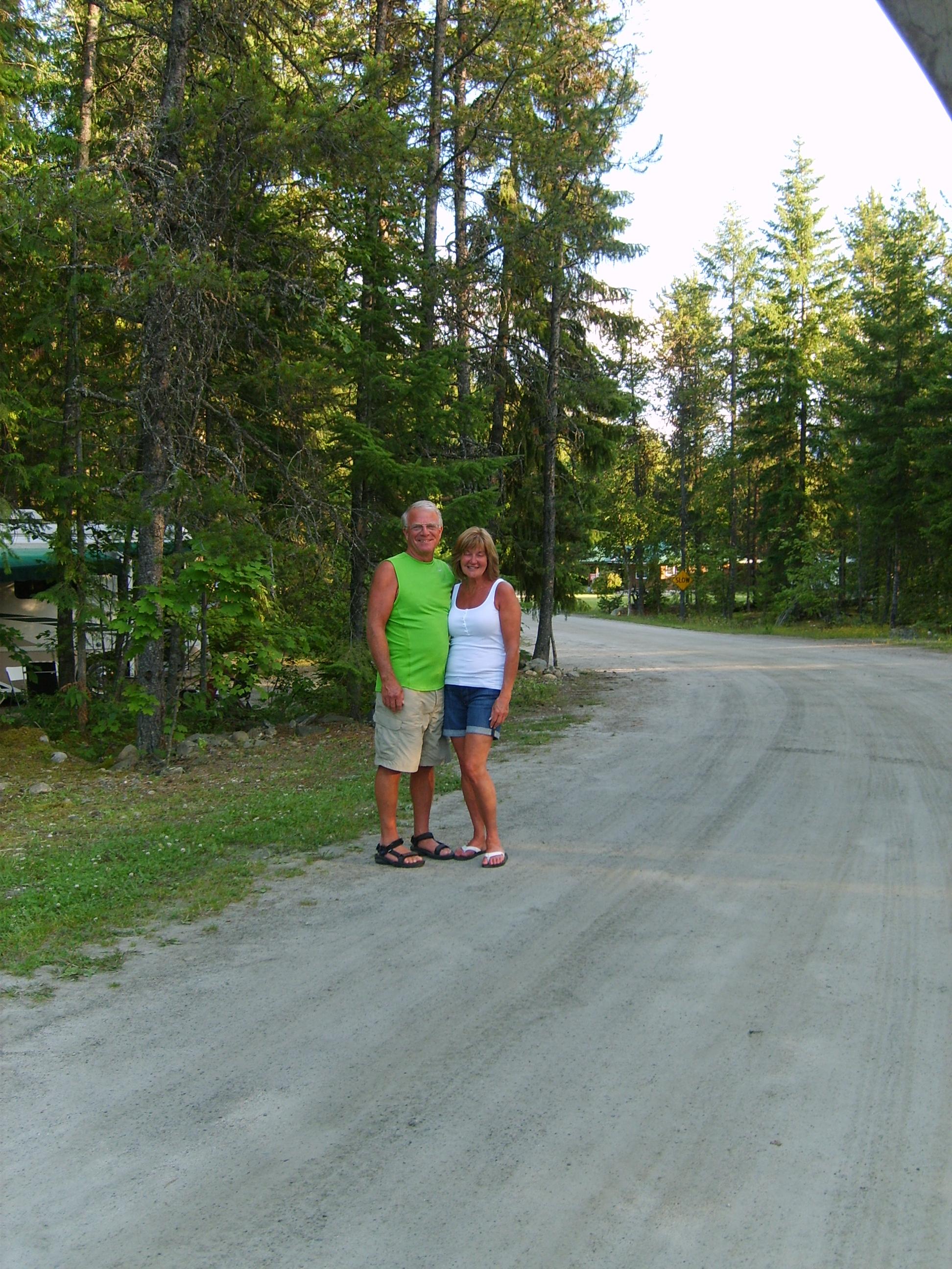 Alberta Visitors.jpg