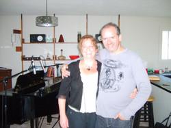 Jim & I June.10