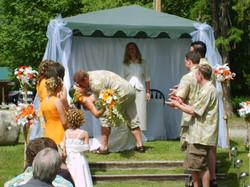 Hammond Wedding15.jpg