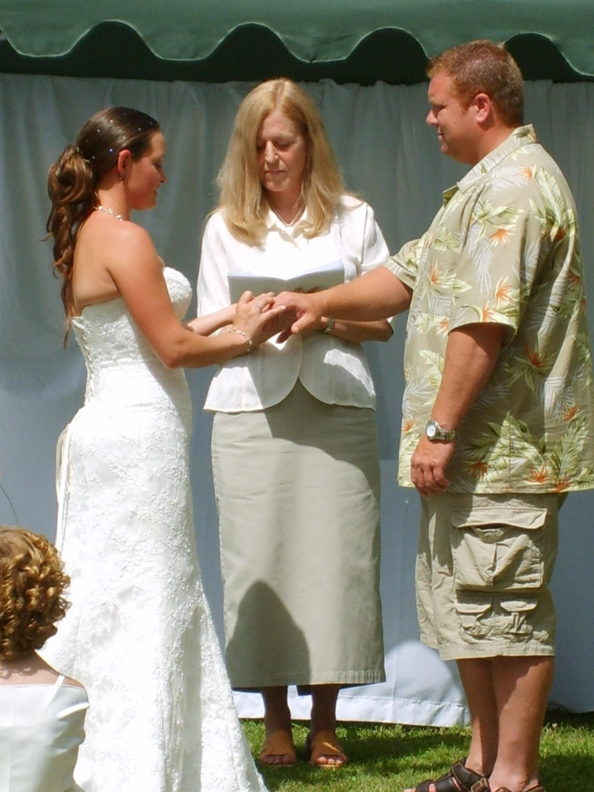 Hammond Wedding10.jpg