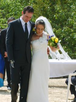 Giles Wedding5.JPG