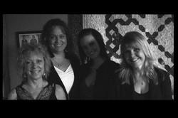 New 4 Girls