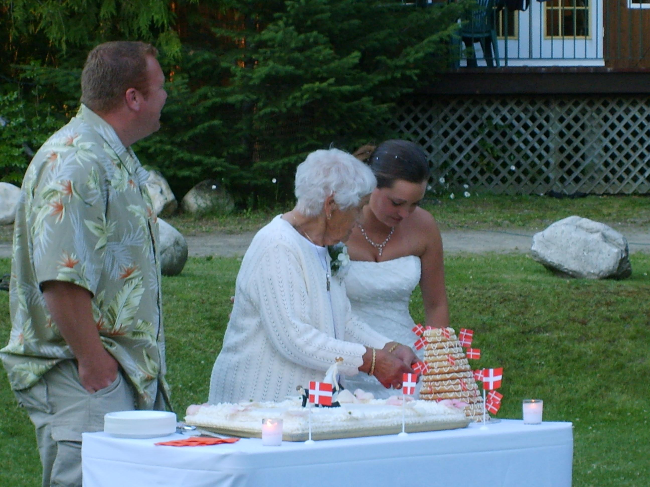 Hammond Wedding37.jpg
