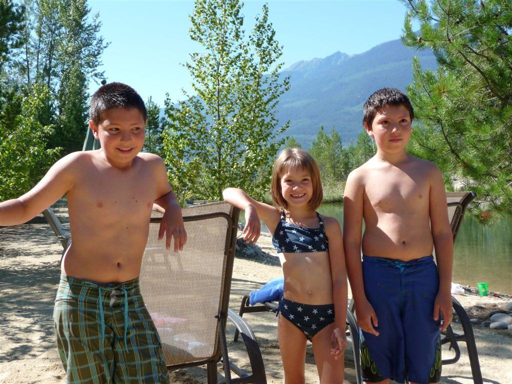 Josh, Diego, Miss Holly.jpg