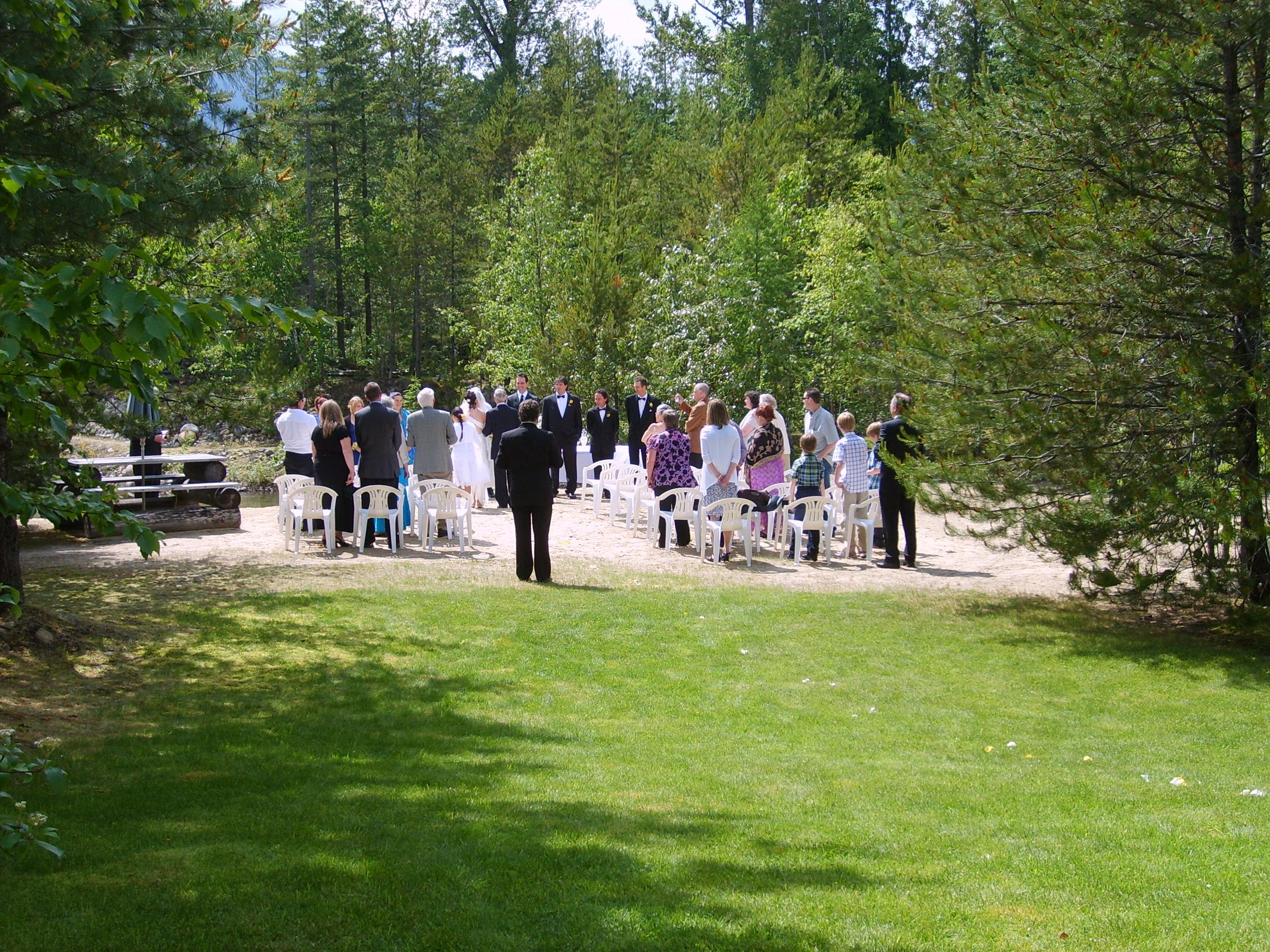 Giles Wedding3.JPG