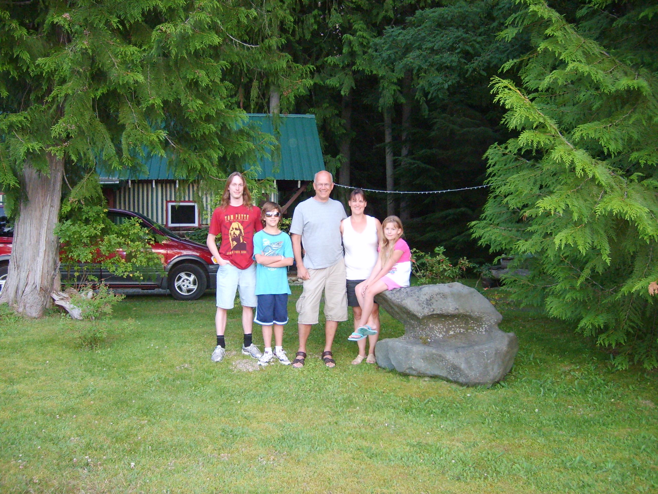 Turner Family.jpg