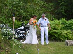 Hammond Wedding2.jpg