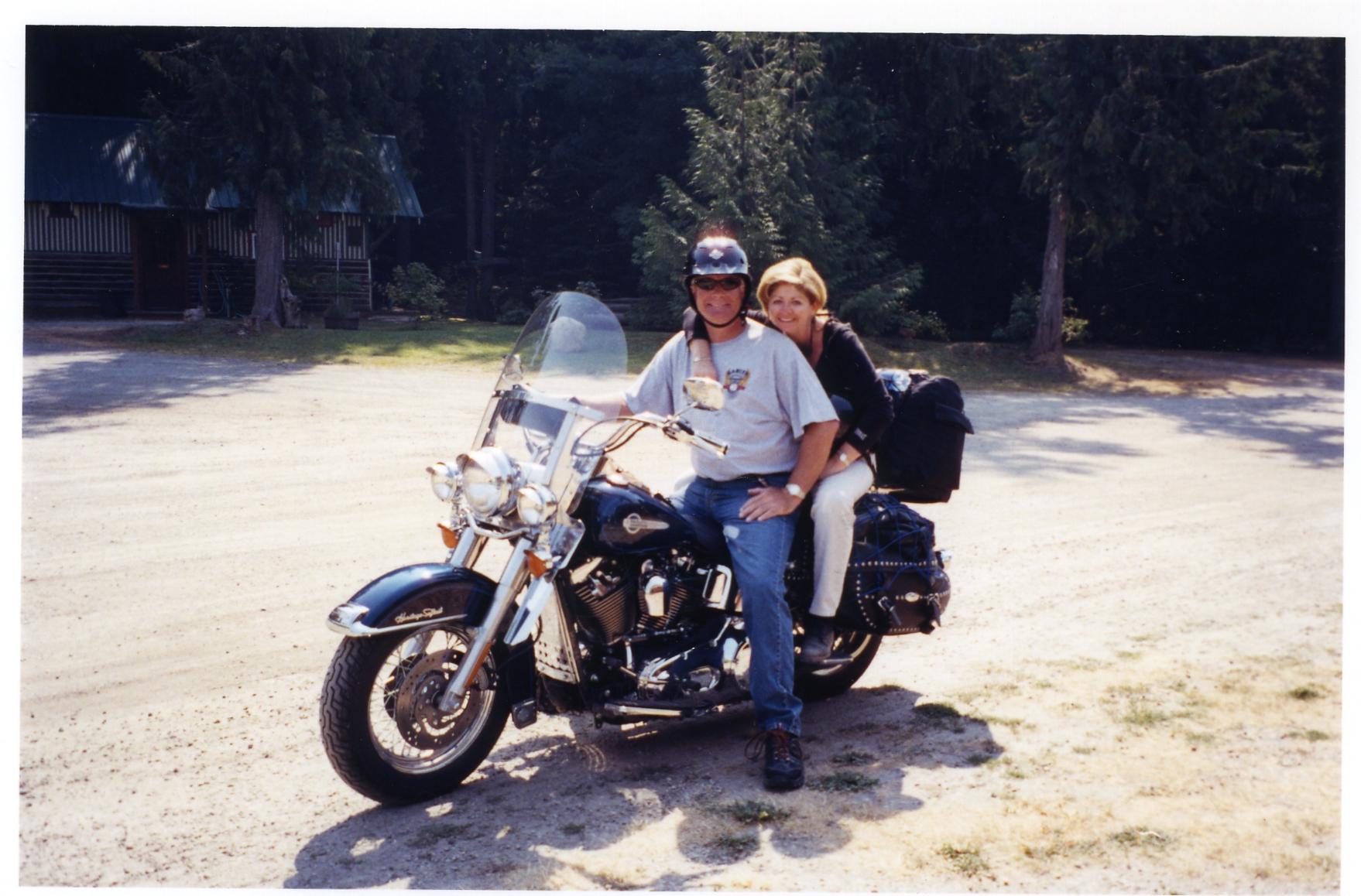 Love the Harleys.jpg