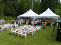 Hammond Wedding20.jpg
