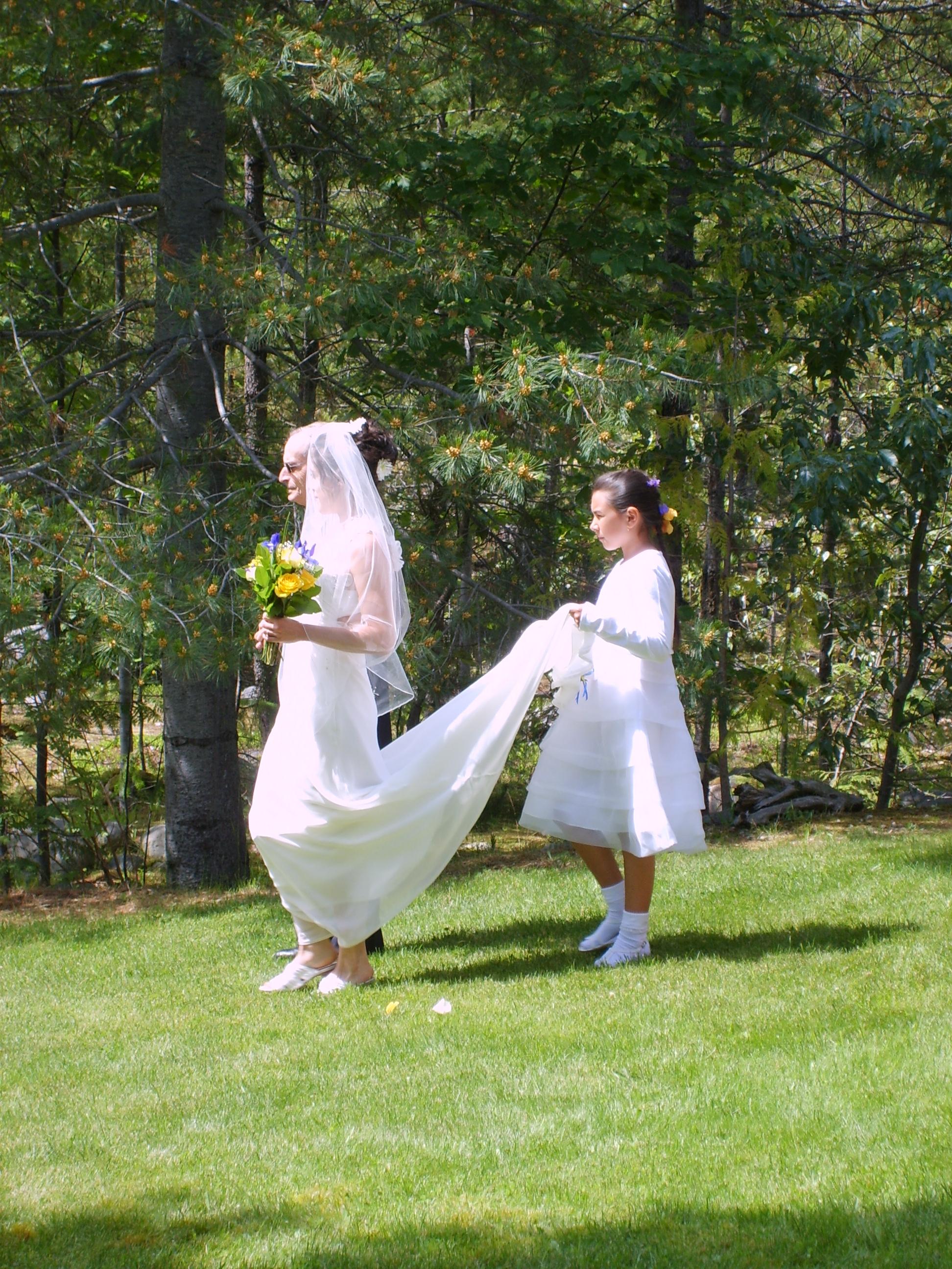 Giles Wedding2.JPG
