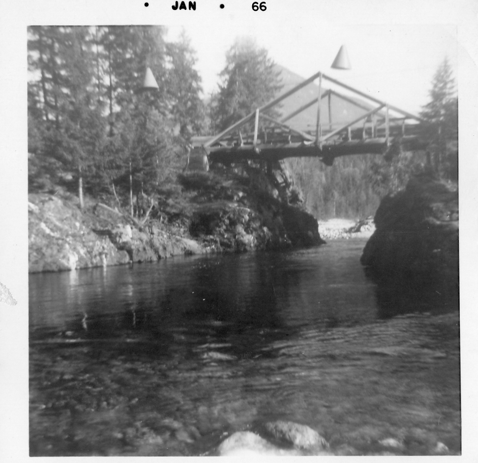5-Kuskanax Creek Bridge.jpg