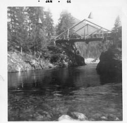 5-Kuskanax Creek Bridge.jpg