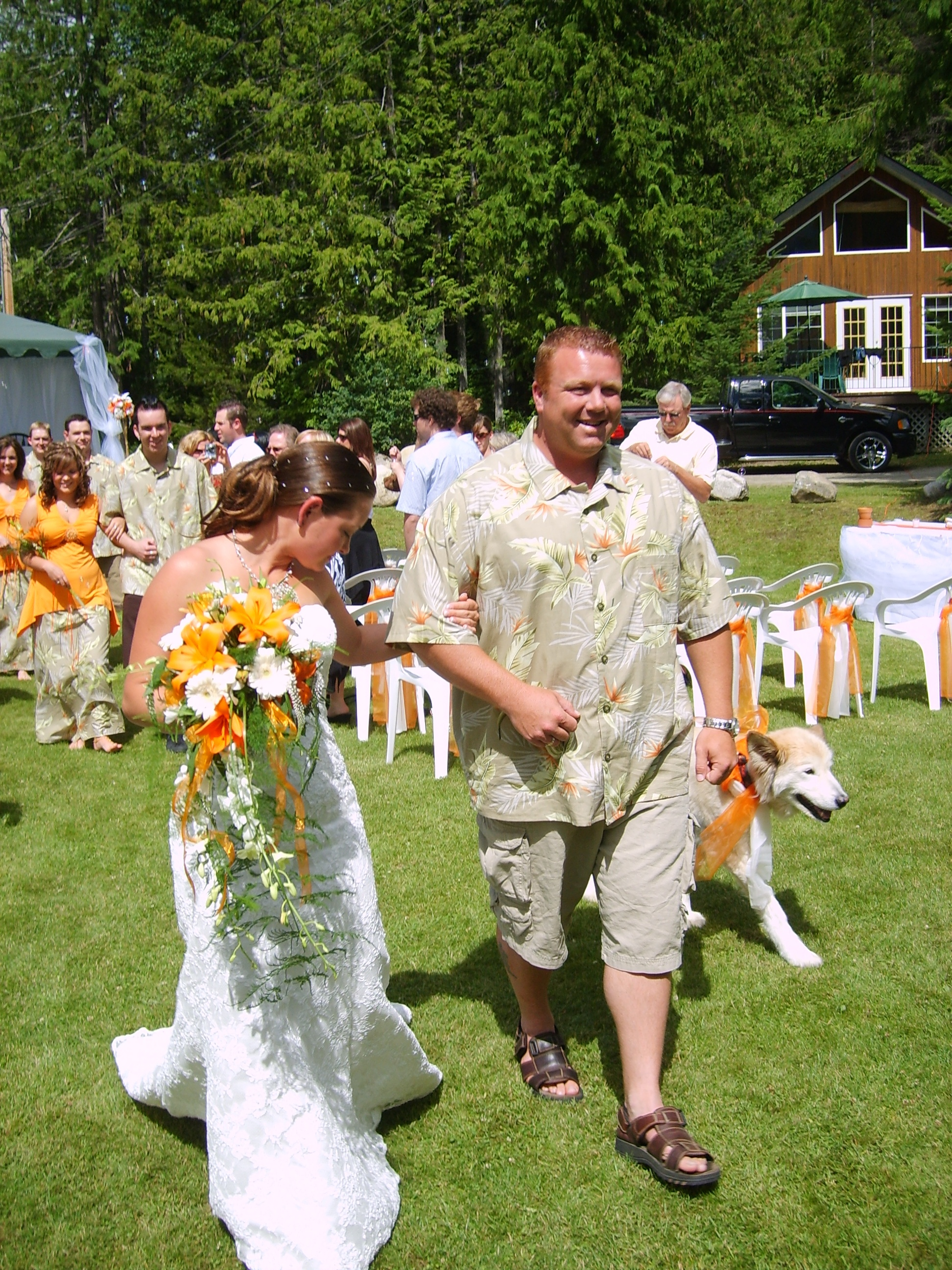 Hammond Wedding17.jpg