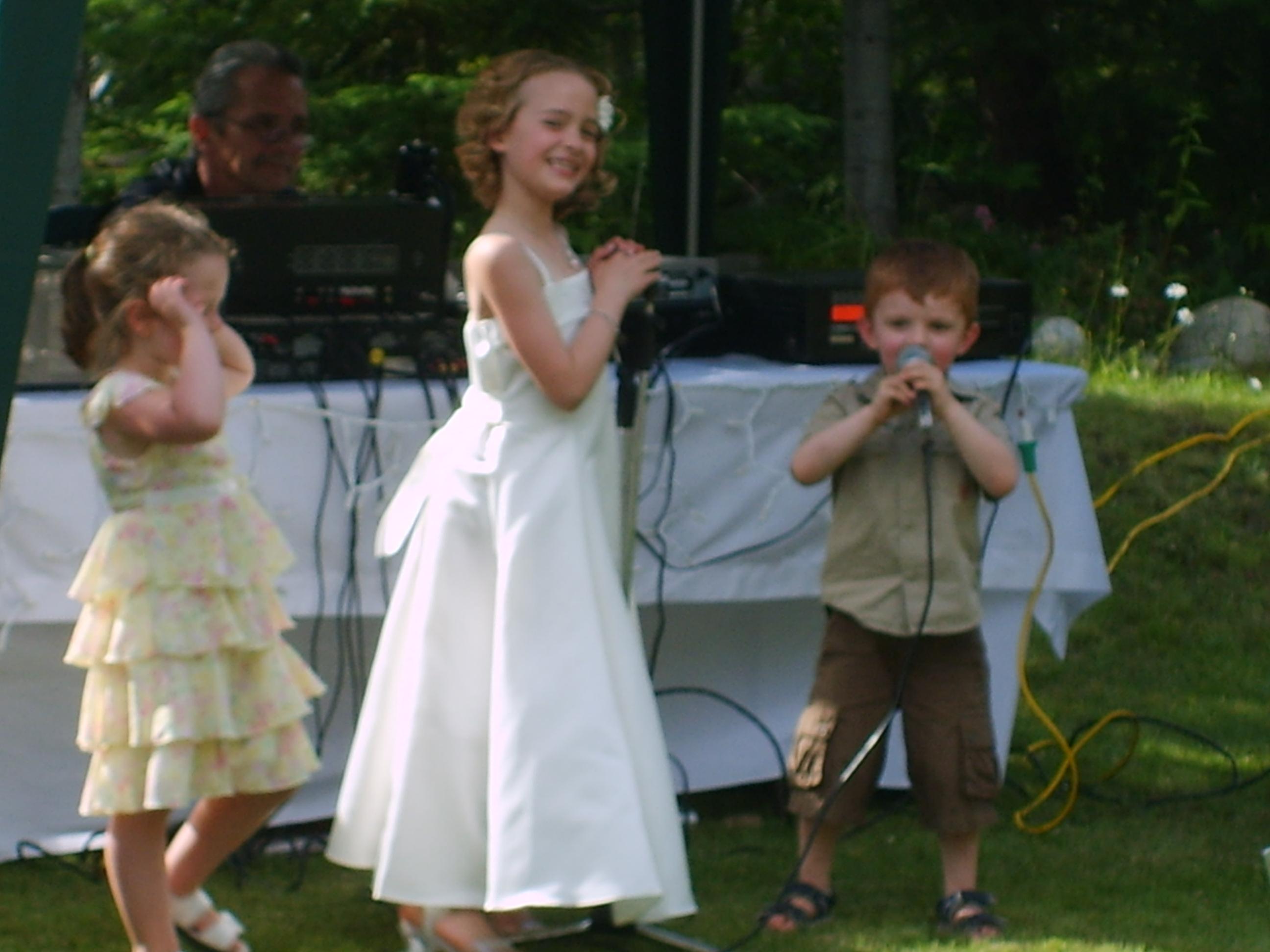 Hammond Wedding35.jpg