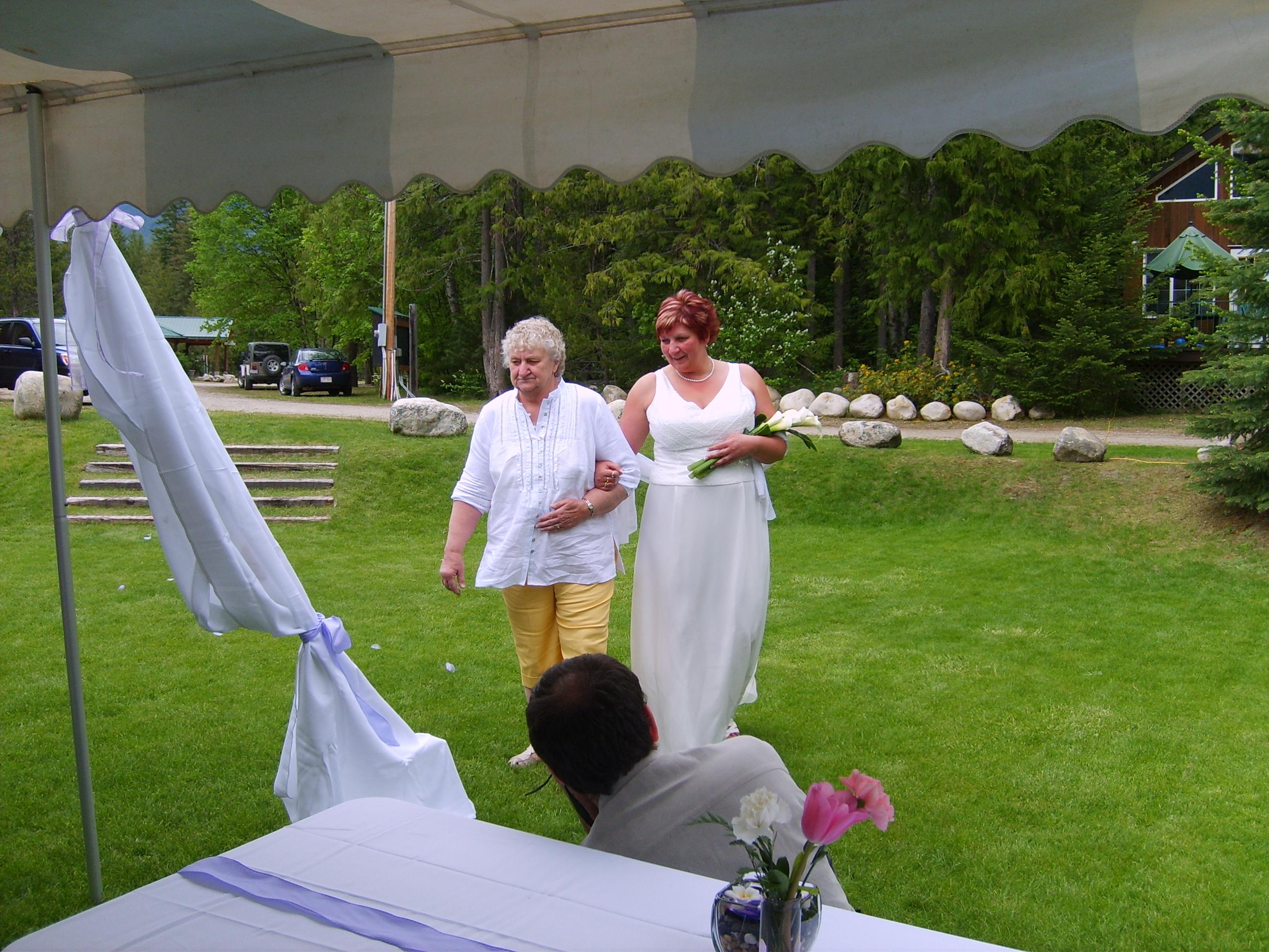 Cook Wedding1.jpg