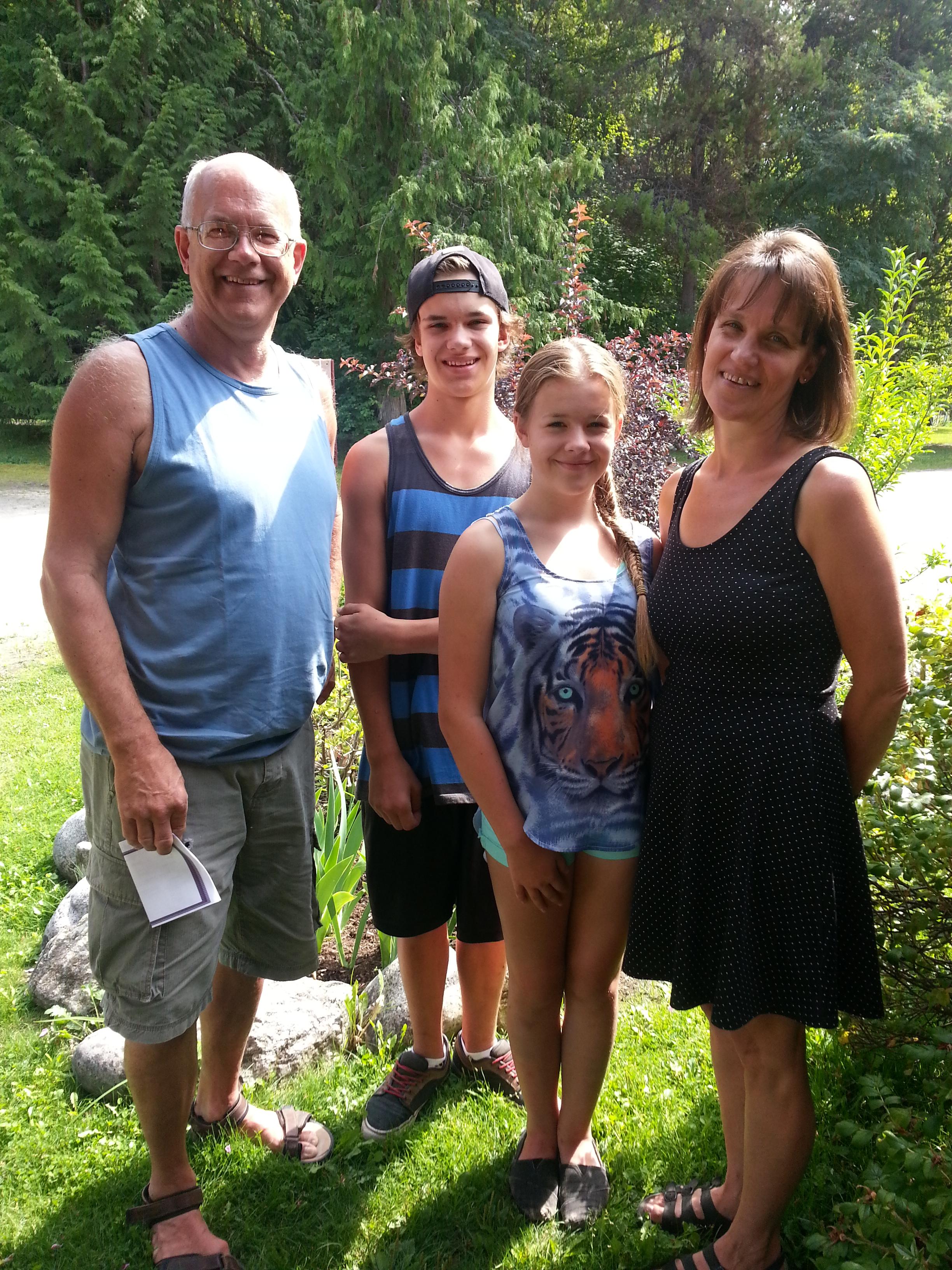 Turner Family all grown up!.jpg